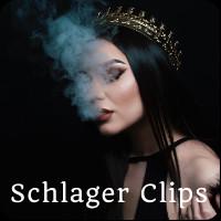 Schlager Clips